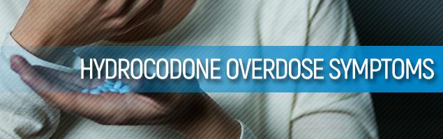 Hydrocodone – uscamx
